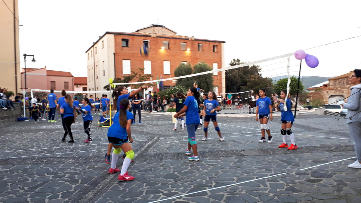 aurora volley2018 villaurbana3